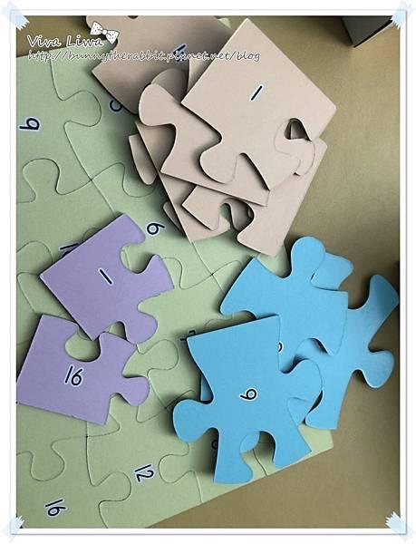kumon puzzles12.jpg