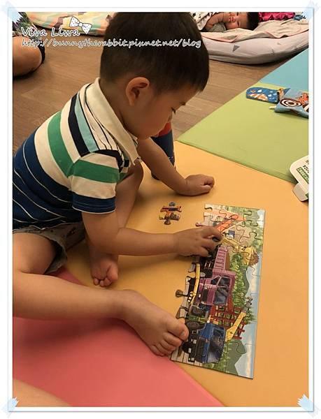 kumon puzzles15.jpg