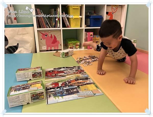 kumon puzzles17.jpg