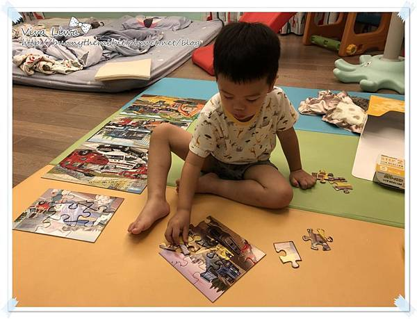 kumon puzzles19.jpg