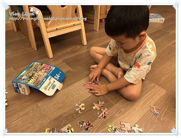 kumon puzzles22.jpg