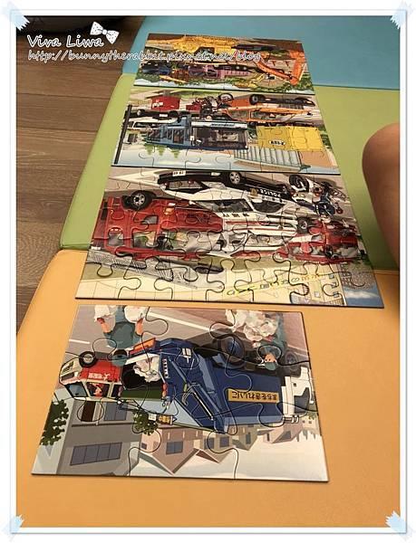 kumon puzzles20.jpg