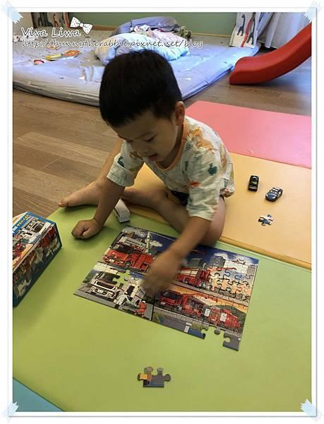 kumon puzzles24.jpg