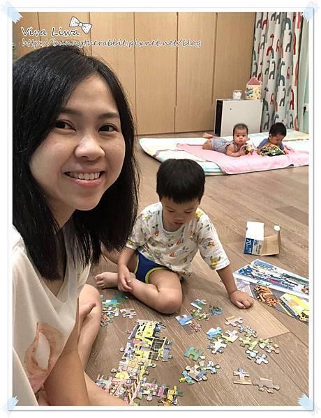 kumon puzzles28.jpg