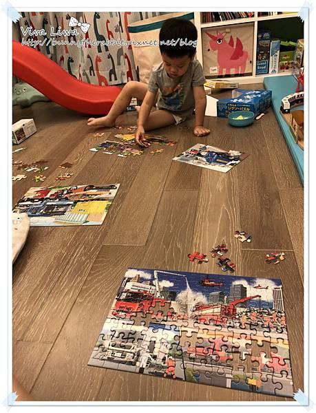 kumon puzzles26.jpg