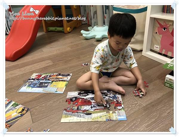 kumon puzzles27.jpg
