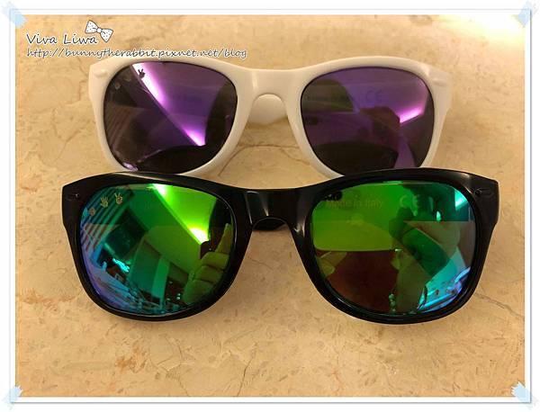 roshambo new12.jpg
