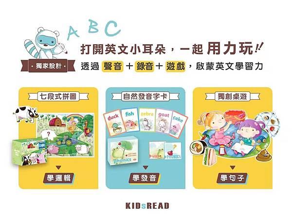 WeChat 圖片_20190921102648.jpg