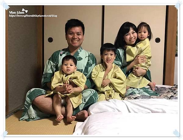 201910 Japan43.jpg