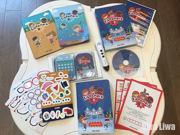 Kidsread+kiboomers02.jpg