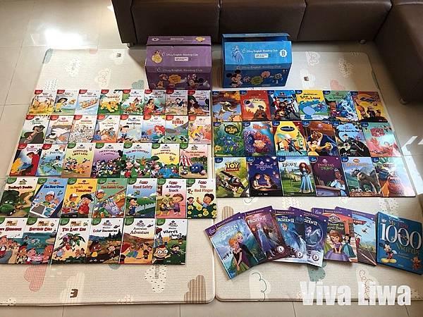 KidsRead+DisneyA14.jpg