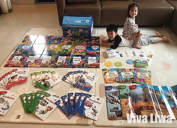 KidsRead+DisneyB15.jpg