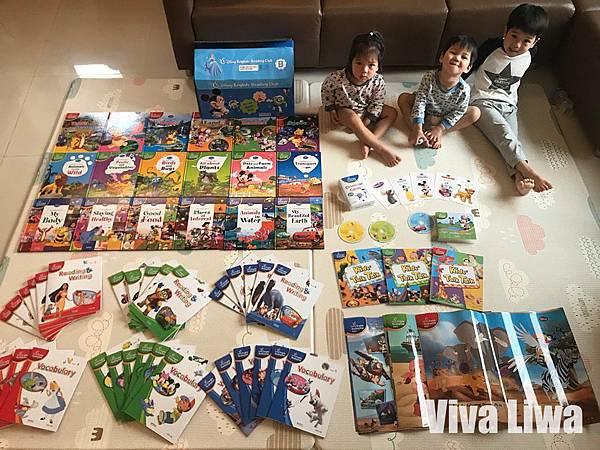 KidsRead+DisneyB13.jpg