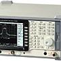 無線電頻譜分析儀spectrum