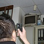 4檢查有無針孔攝影機