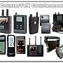 countermeasure devices2012