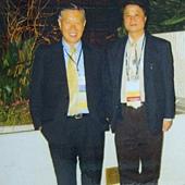 李昌鈺博士5