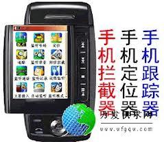 imagesCAGCU50Y