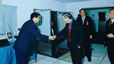 0李昌鈺博士6