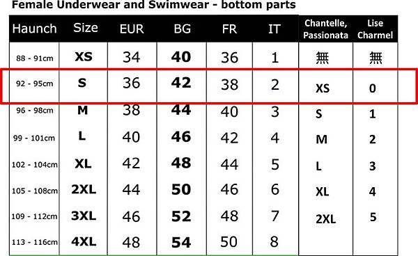 內褲尺寸.jpg