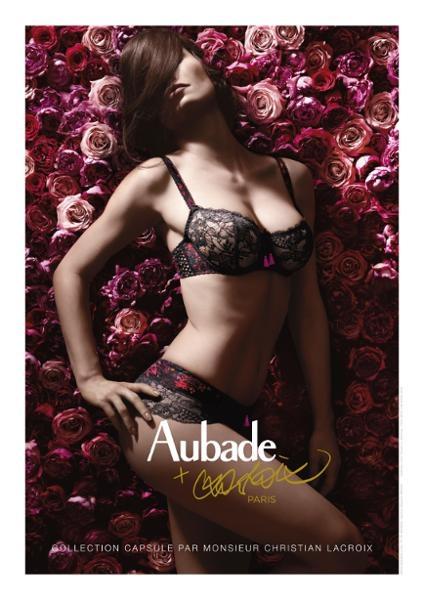 aubade-idylle-parisienne-half-cup-bra-3011860-600-1477488217000.jpg