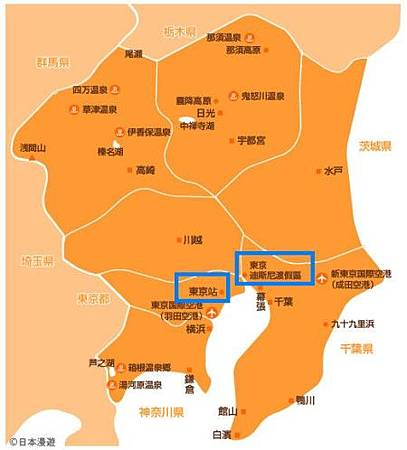 map_detail_kanto