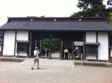 2013東日本 817