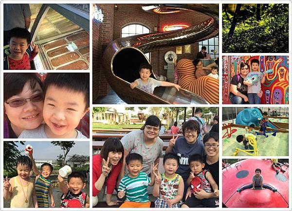 相片 2015-5-17 21 40 38