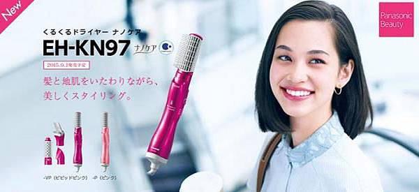 Noname213.jpg