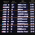 2014.6.17晚上22點45的班機要錢去關島囉!