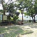 P3270051.jpg
