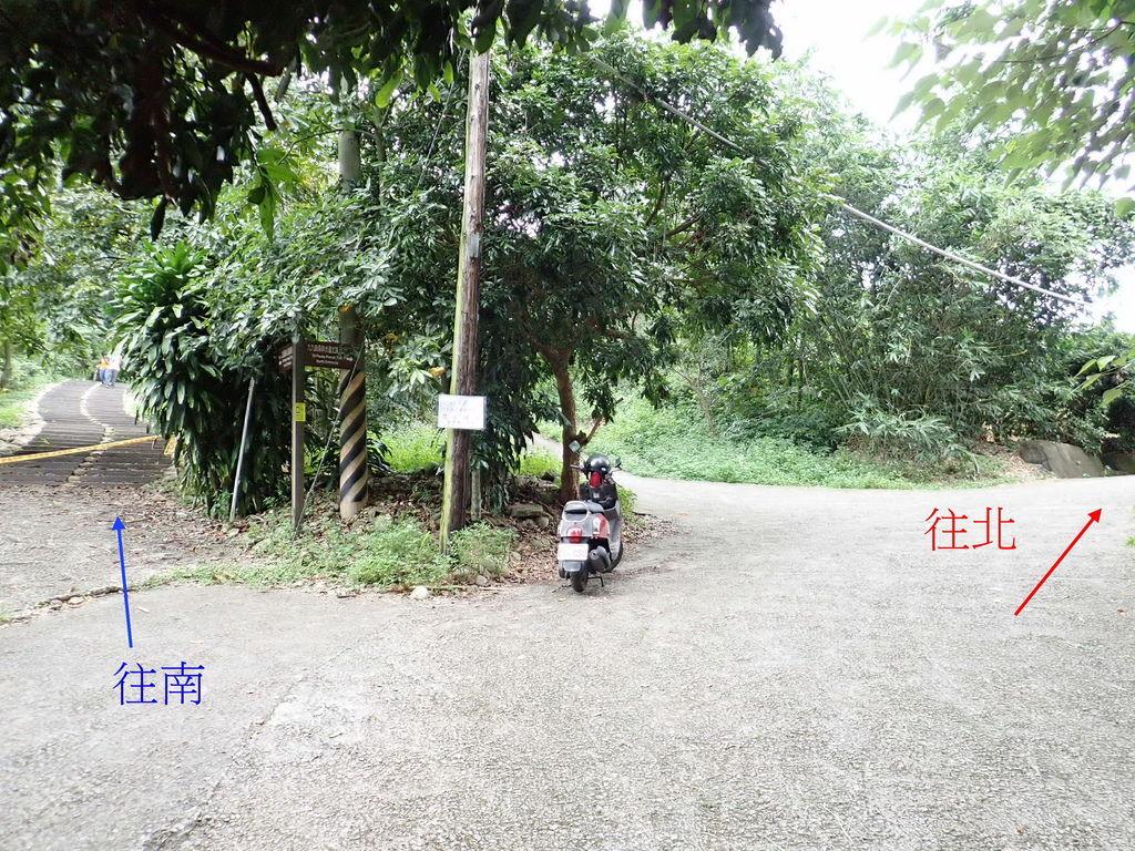 P9161492.JPG