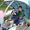 2020初八深奧鐵道自行車_200214_0083.jpg