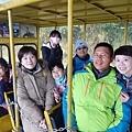2020初五太平山蹦蹦車_200214_0043.jpg