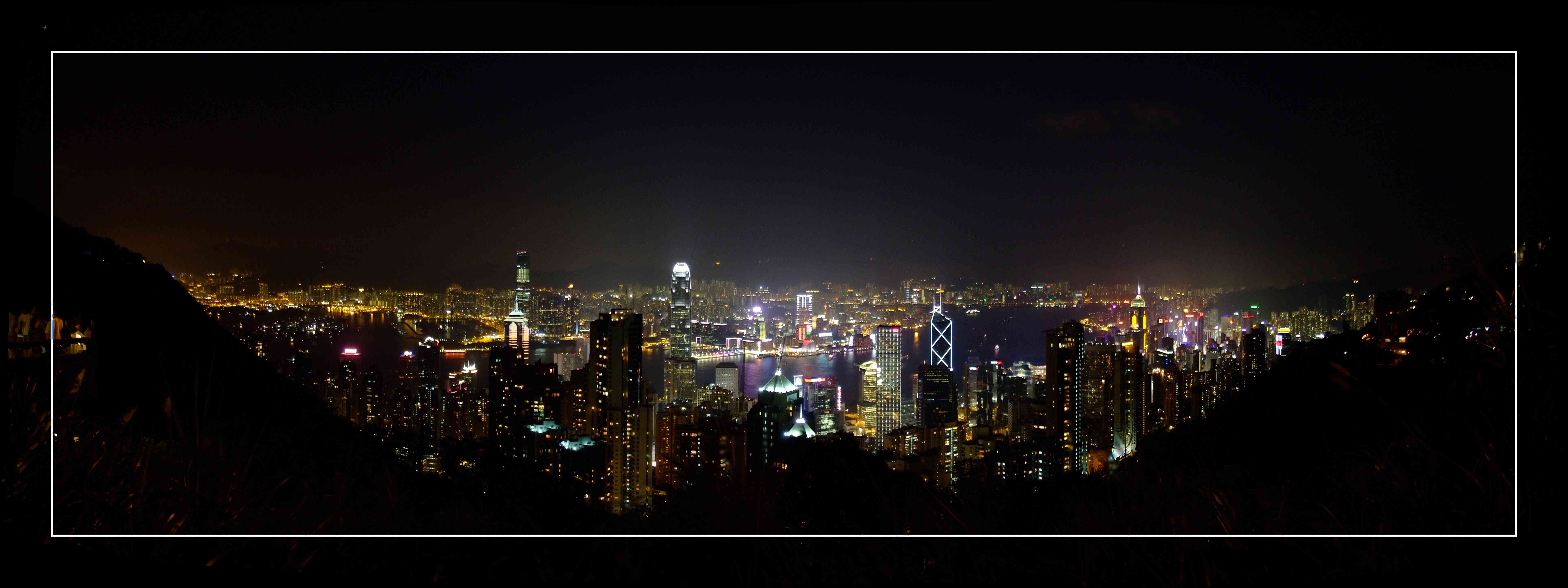 獅子亭方向香港夜景.jpg