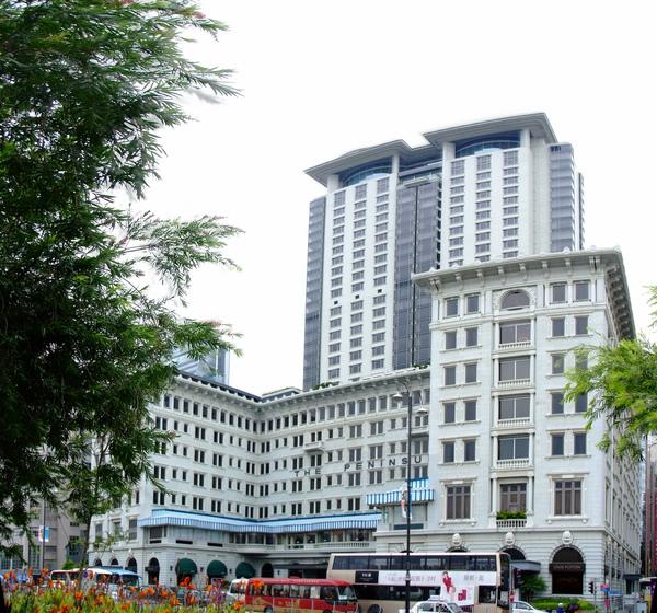 香港-半島酒店.jpg