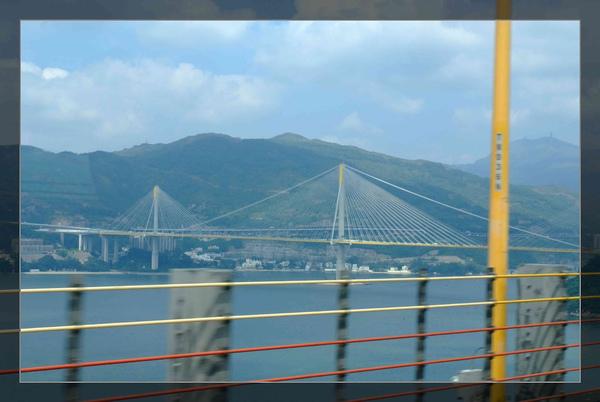 051 青馬大橋.jpg