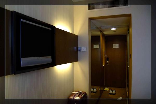 063 九龍飯店-3.jpg