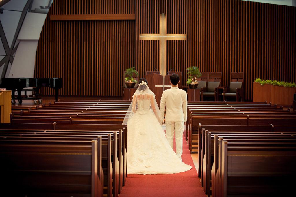 新竹自助婚紗工作室推薦
