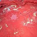 [喜喜]結婚|安床|床罩組款式