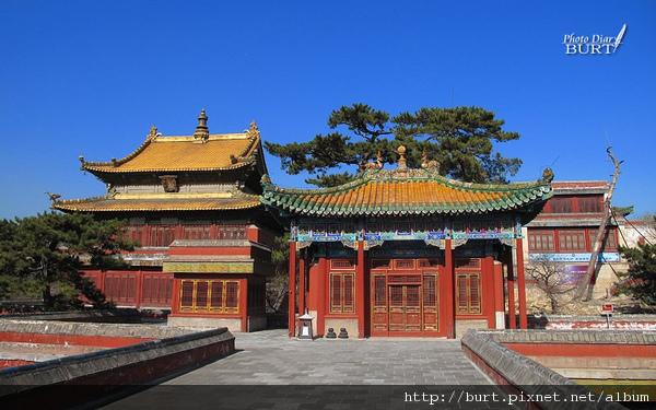 須彌福壽之廟廟頂.jpg