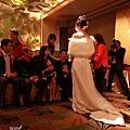訂婚典禮23.jpg