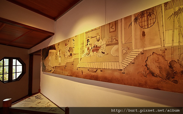 山佳旅館圖.jpg
