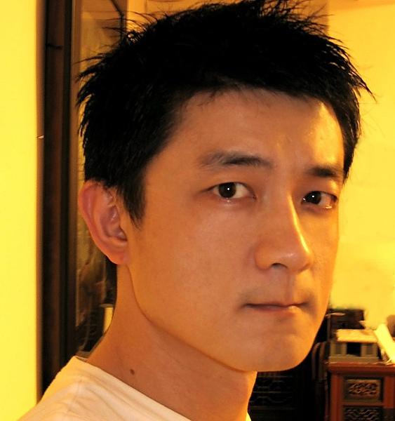 20100421mea.jpg