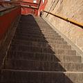 承德普寧寺階梯2.jpg