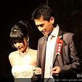 訂婚典禮44.jpg