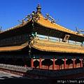須彌福壽之廟重簷金頂.jpg