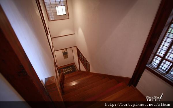北投文物館後側樓梯.jpg