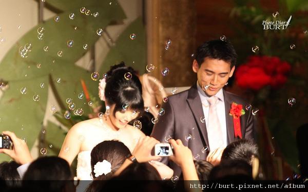 訂婚典禮43.jpg