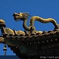 須彌福壽之廟重達一噸的脊龍.jpg